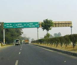 one another toll tax on nh-24