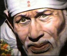 letter warns of bomb attack on shirdi saibaba temple