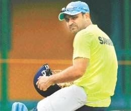 sehwag t20 career in danger