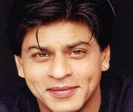 shahrukh khan reveal his secrets