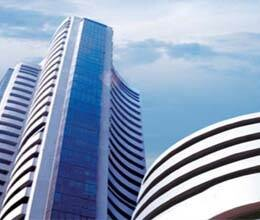 sensex gain stock market strong
