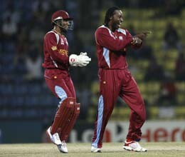 west indies won by 15 runs in a thrilling match