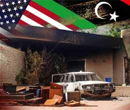 benghazi attack deliberate and organised says us