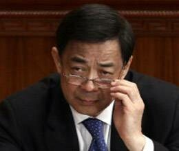 chinese leader accused of illicit relation and corruption