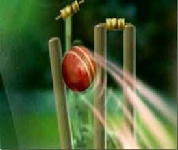 west bengal attack and up come back in ck nayudu trophy