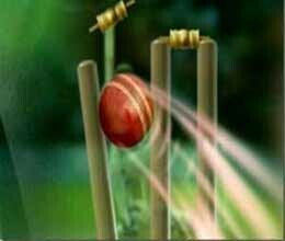 india a and new zealand a draw between
