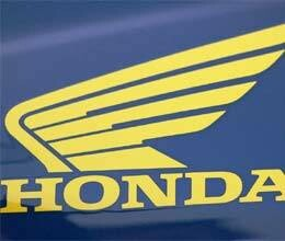 honda plans tough competition for hero