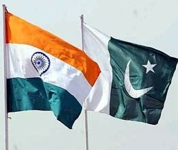 India Pakistan agree to 5 per cent import duty