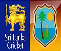 indies and sri lanka will play for semifinals