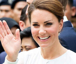 kate middleton photo scandal continues with additional nude photos