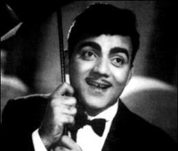 happy birthday bollywood actor mehmood