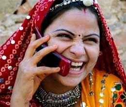 bsnl give unlimited call service for 1 month