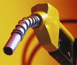 petrol may be cheaper at 2 rs per liter