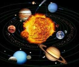 roop chaturdashi make planets benificial