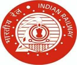 new opportunities for jobs in railways