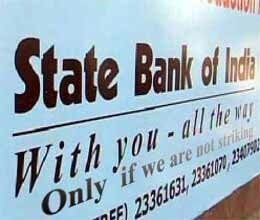 SBI halves processing charges on home, auto loans