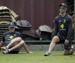 challenge for south africa to pause australia
