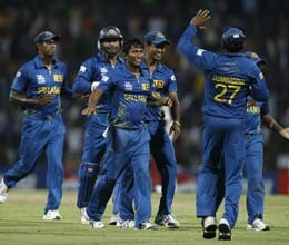 sri lanka beat west indies by nine wickets