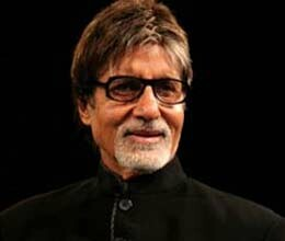 amitabh bachchan baba ramdev and others rush to bal thackeray residence