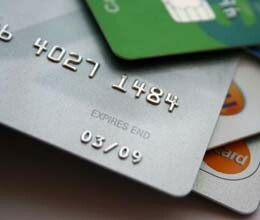 credit card loans are more expensive than personal loan