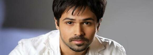 no sequel for emraan hashmi