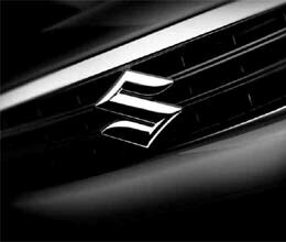 maruti hikes car rates 2400 to 5250 rupee
