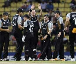 west indies and new zealand will play only for win