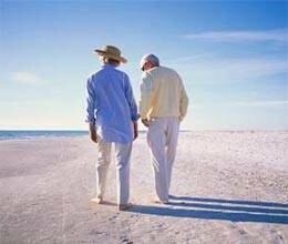 planning for retirement sooner or later is essential