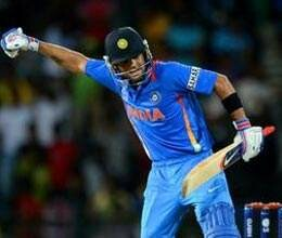 dhoni lavishes praise on virat kohli and bowlers for win against pak