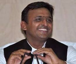 akhilesh yadav tells about his ragging