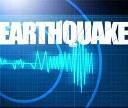 mild quake hits himachal pradesh