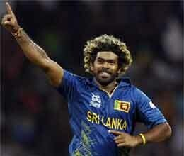 jayawardene and malinga rested for t20 against new zealand