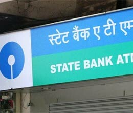 sbi atms to deposit cash