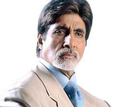 amitabh bachchan causes traffic jam
