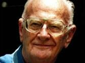 quote of arthur c. clarke
