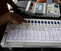gujarat elections voting for second phase today