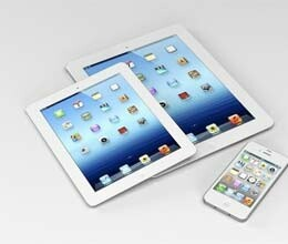 ipad mini specifications launch on 17