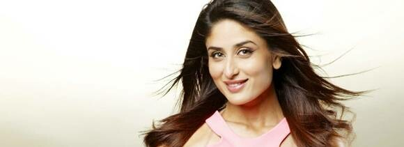 kareena will take break from movies now