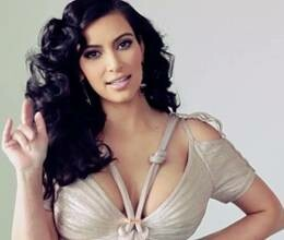 kim kardashian opts out of big boss season 6