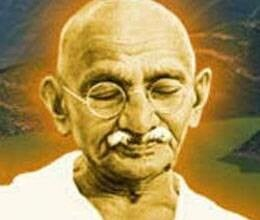 UP government does not have budget for Gandhi