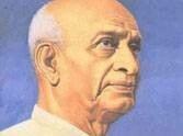 quote of sardar patel