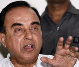 swamy to move court against cash subsidy