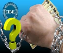 CIBIL introduced a new version of the credit score