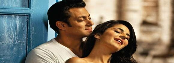 katrina kaif think to work with salman khan