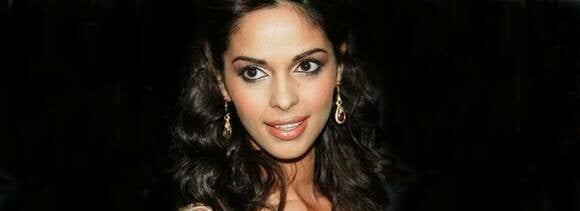 mallika sherawat to reveal shocking secrets of bollywood