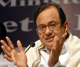 chidambaram may be pm candidate in 2014 election
