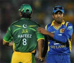 sri lanka and pakistan in familiar territory