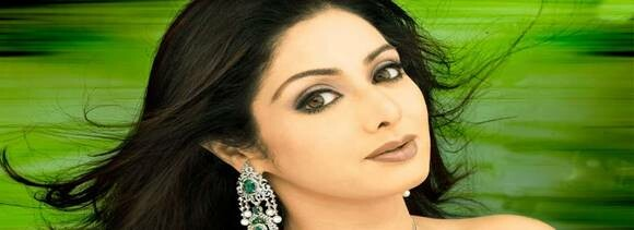 sridevi to start work soon with boni