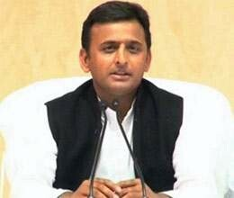UP govt to provide police, education jobs to youths: Akhilesh