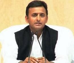 Akhilesh will strengthen SP throughout country